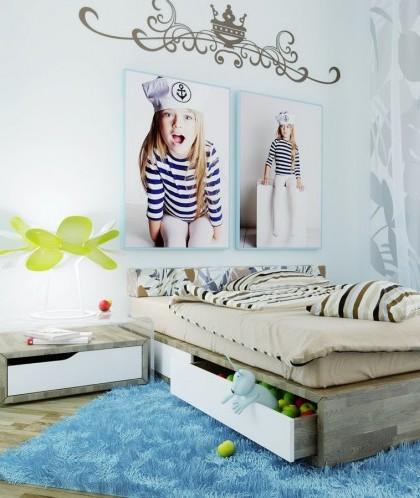 Bleu-blanc-taupe-filles-chambre12