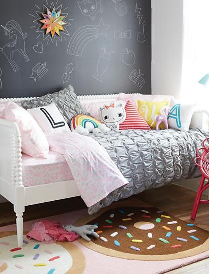 jenny-lind-daybed-white