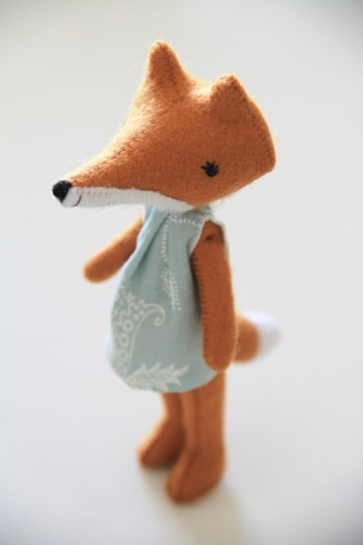 handmade-fox-toy-mini-Favim.com-474826