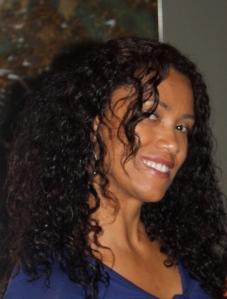 Monica Melsness
