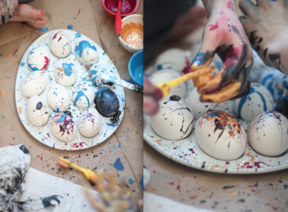 ideas-creative-messy-easter-egg-decorating-ideas-appealing-easter-decorations-ideas-900x666