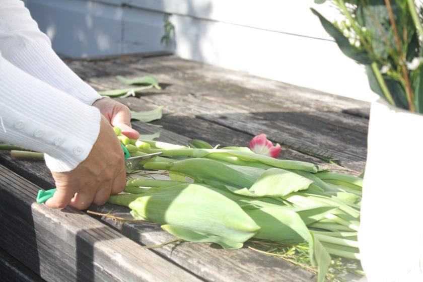 010 www.nichendnook.com