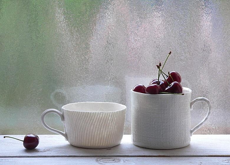 cup-and-mug-cargo_780