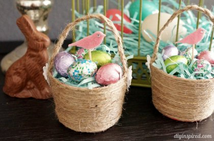 DIY-Mini-Easter-Baskets