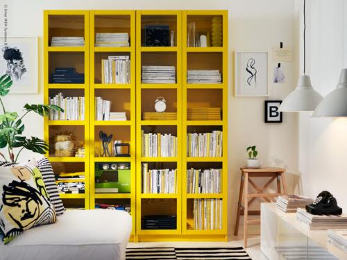 drops-de-decoracao-amarelo-253328-1