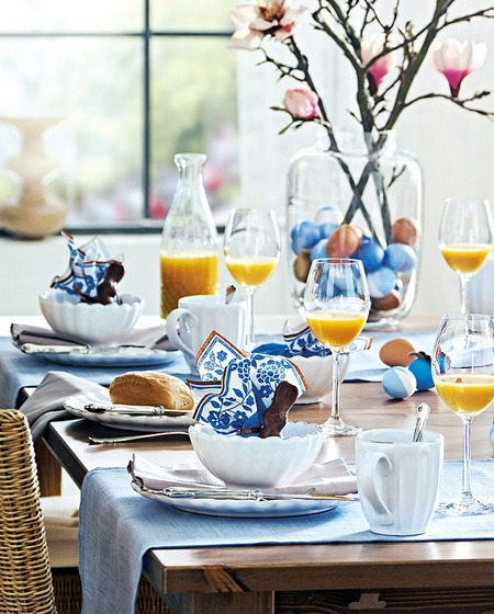 easter-table-decoration3
