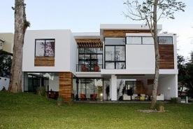 Casa Gutierrez-Modern House-Design In El Salvador salvador-2