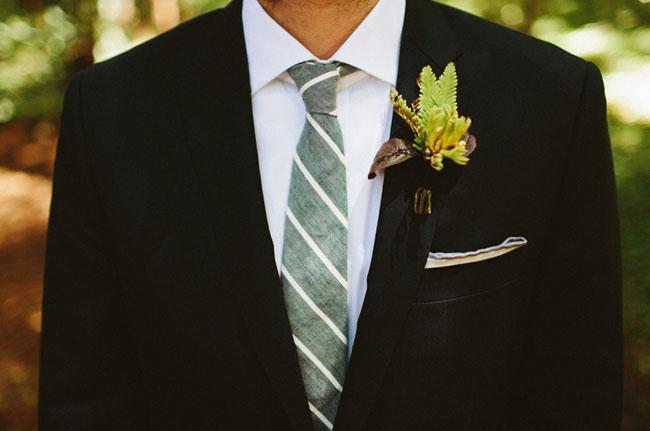 bigsurbenj-wedding-15