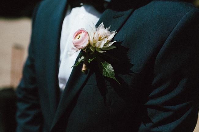 bohobarn-wedding-12
