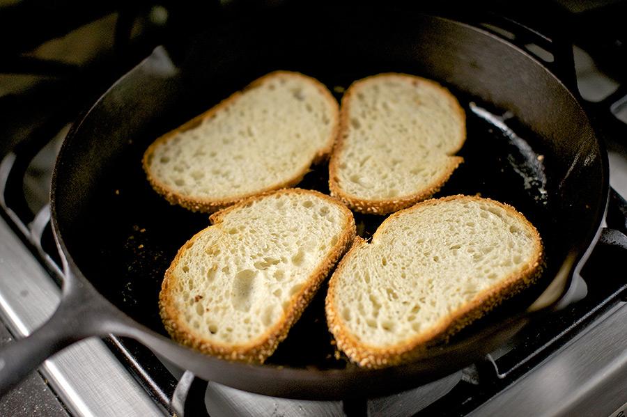 bread-pan