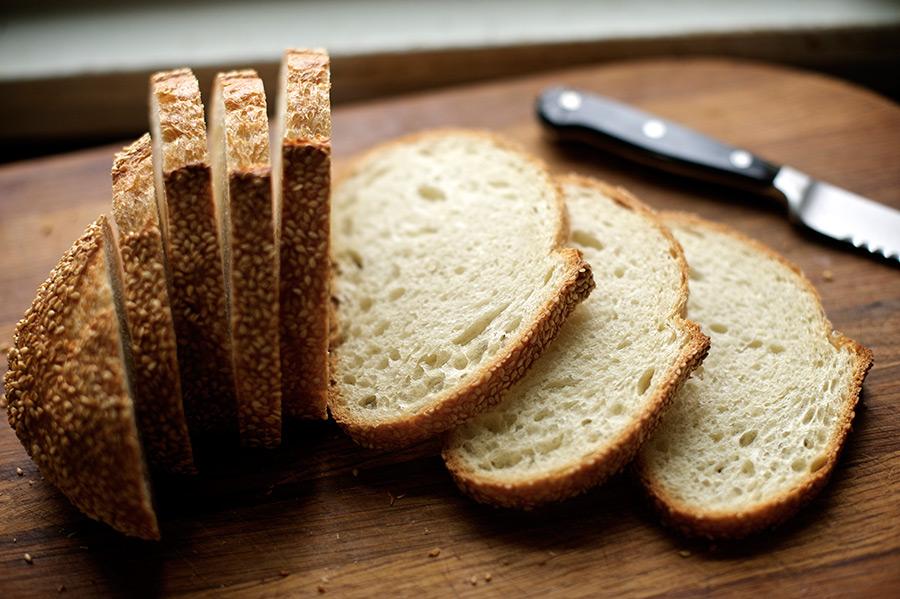bread_sliced