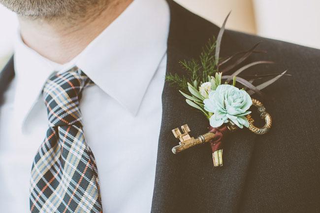 naturalhistory-wedding-09