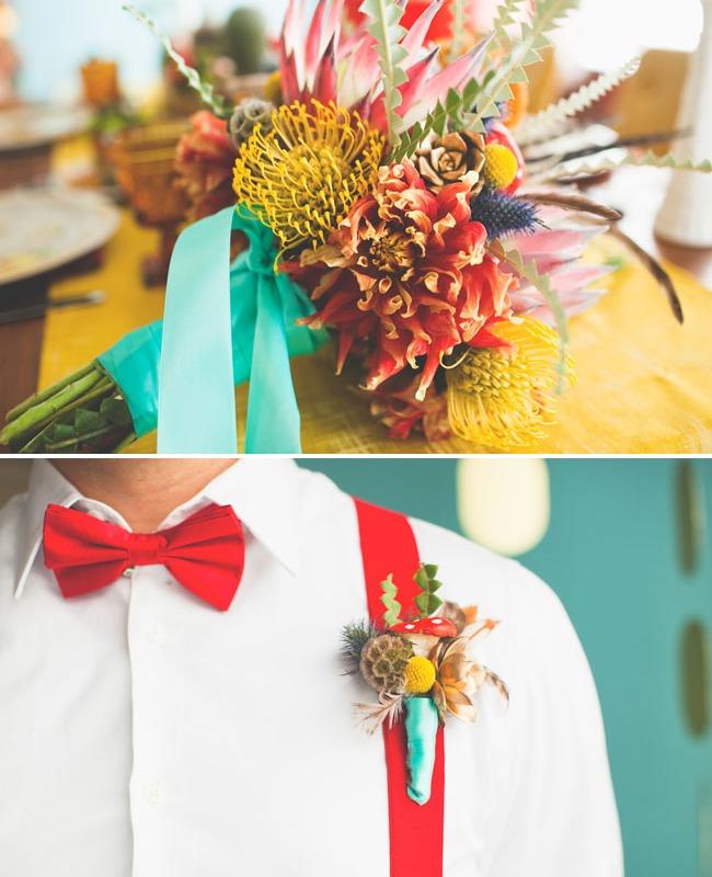 super-mario-wedding-042