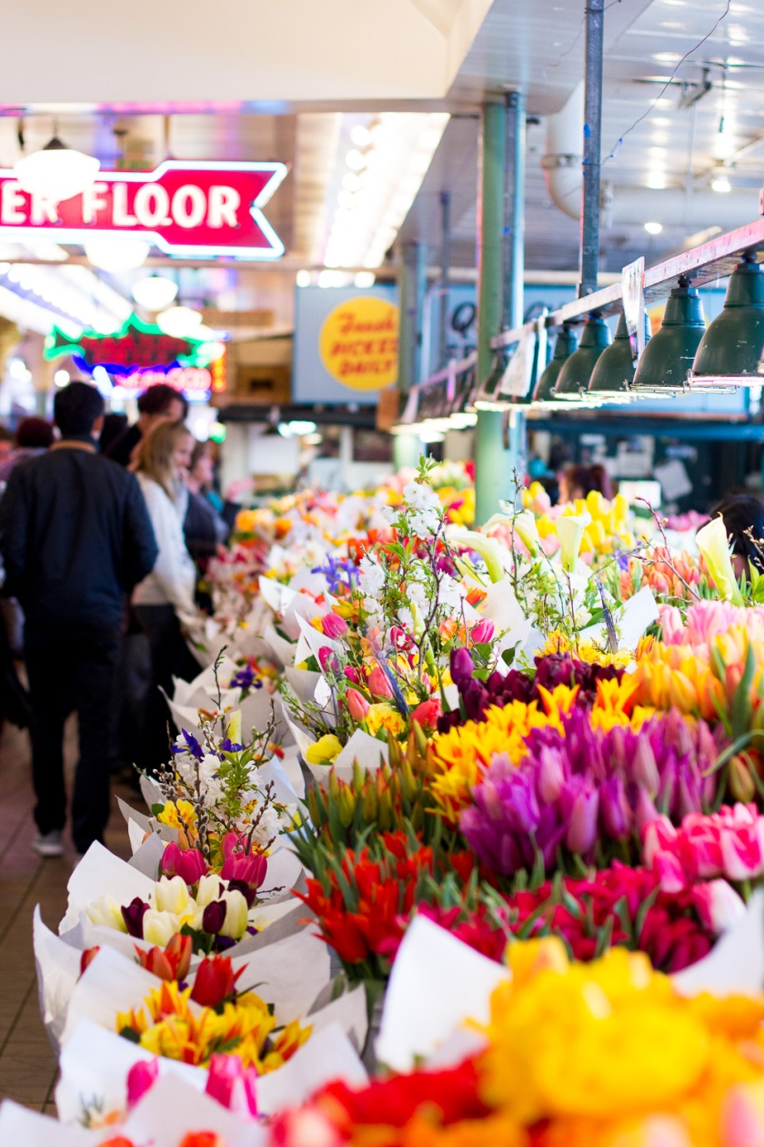 4-pike-place-market