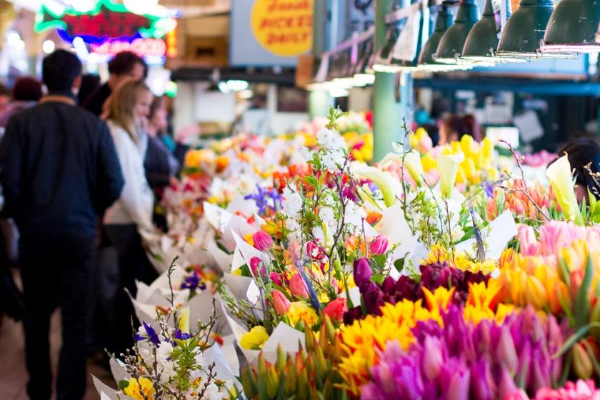 4-pike-place-market