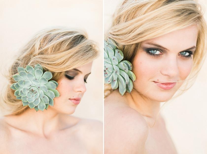 bridal-hair-floral-inspiration-0435