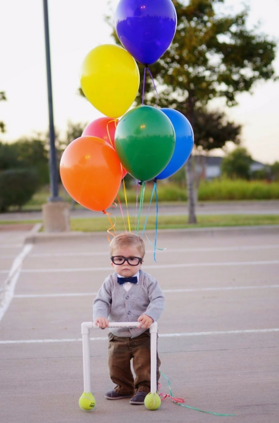 Cool-Sweet-And-Funny-Toddler-Halloween-Costumes-Ideas-For-Your-Kids-23