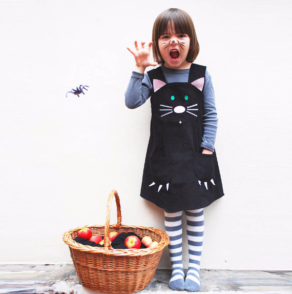 Cool-Sweet-And-Funny-Toddler-Halloween-Costumes-Ideas-For-Your-Kids-52