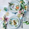 spring-garden-salad-plates-set-of-4-c