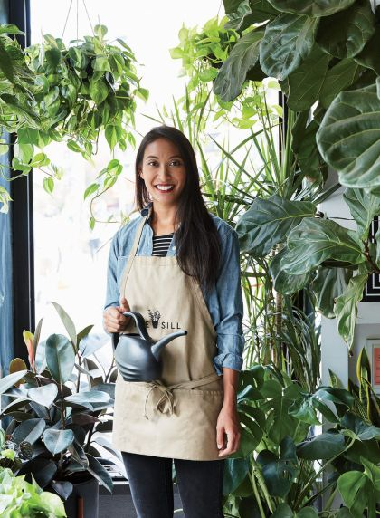 design-finder-the-sill-new-york-city-plant-shop-gardening-owner-eliza-blank
