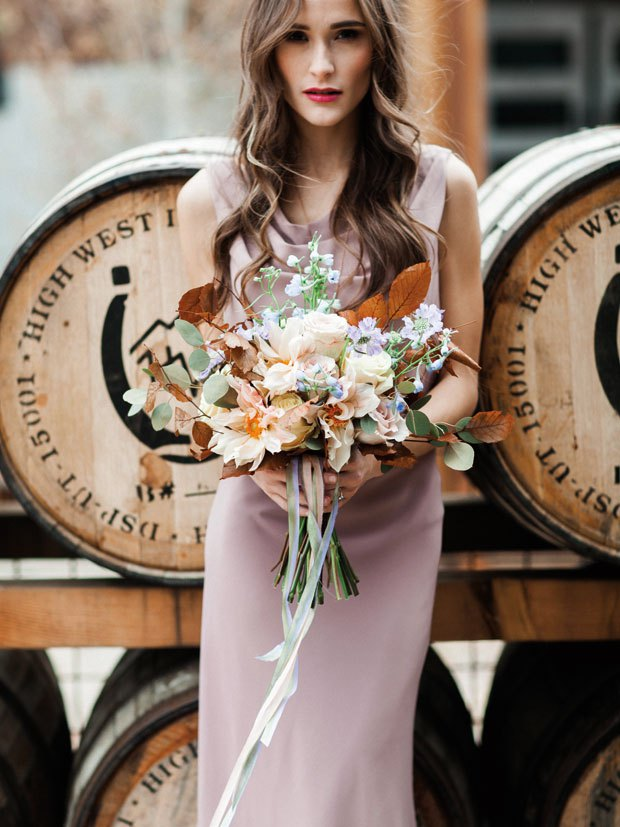 SLPCBG_W16_ReceptionStyle_LeslieDawnEvents_bouquet