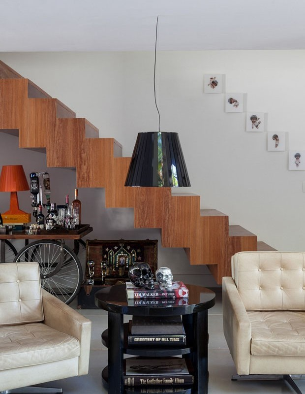 casa-bruno-giovanna-05