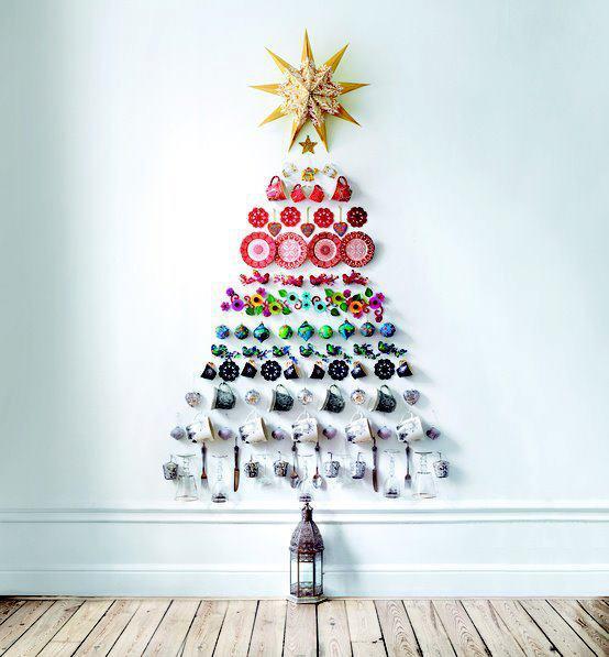 creative-diy-christmas-tree-ideas-011